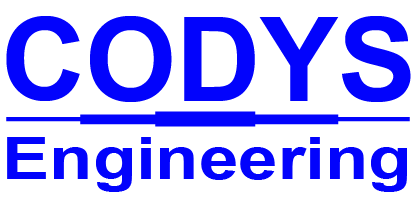 CODYS Engineering